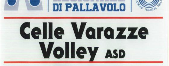Scuola regionale di pallavolo