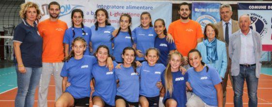 torneo Sanremo