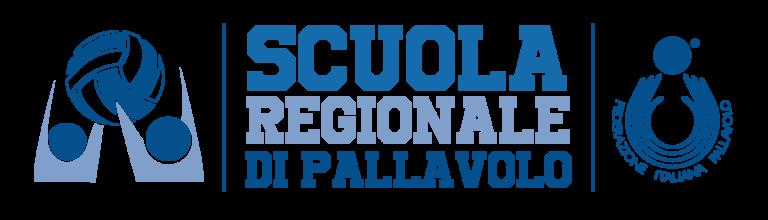 Scuola Regionale Pallavolo Celle Varazze